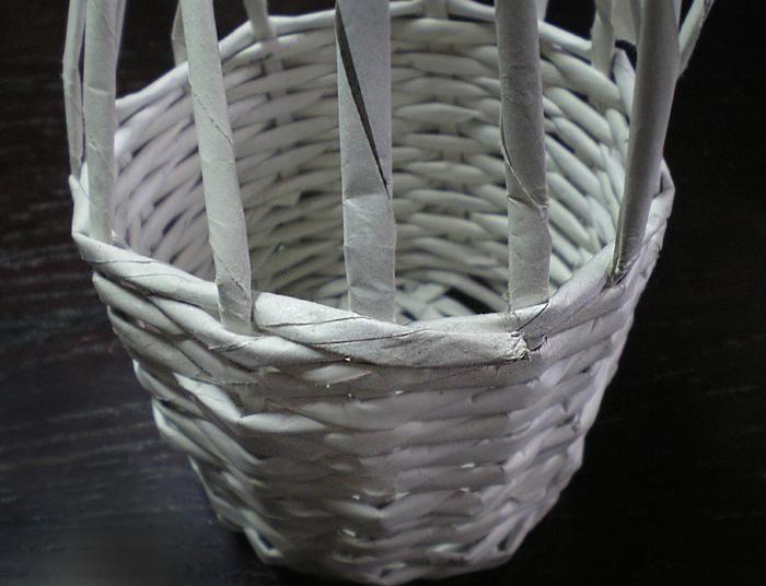 koszyk-z-papieru-4