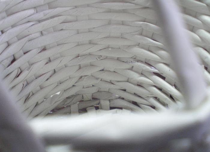 koszyki-z-papieru-5