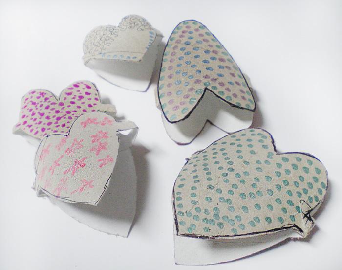 serca-z-rolek-po-papierze-toaletowym-2