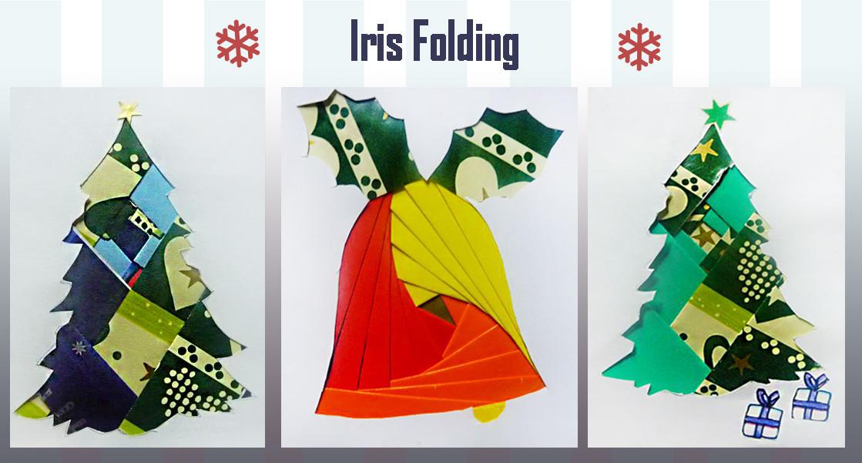 iris-folding-2