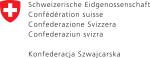 BundesLogo copy