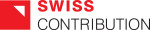 SwissContributionProgramme_logo copy